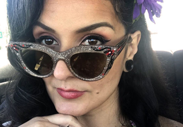 Kat Ruiz